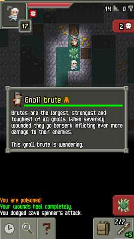 File:Cave Spinner roots Gnoll Brute.png