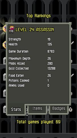 File:Assassin stats.png