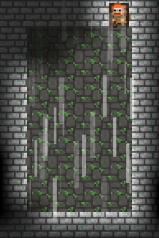 File:Sewer stage Garden.png