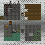 File:185px-Sewer level example.png