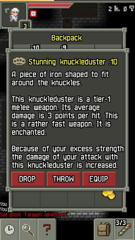File:Stunning Knuckleduster.png