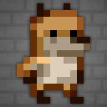 Gnoll scout infobox
