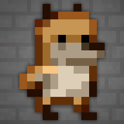File:Gnoll scout infobox.png
