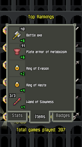 File:Huntress Endgame Items Equipped.png