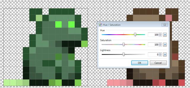 File:Saturation editing.png
