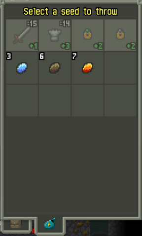 File:Seed Pouch Alchemy Pot interaction.png