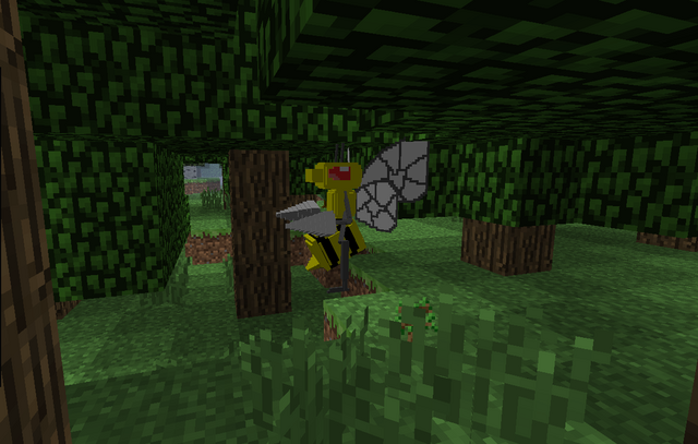 File:Beedrill in game.png