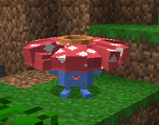 File:Vileplume model.png