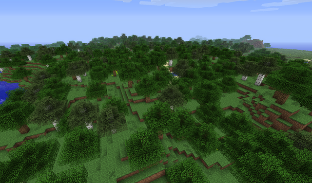 File:Biomes Forest.png