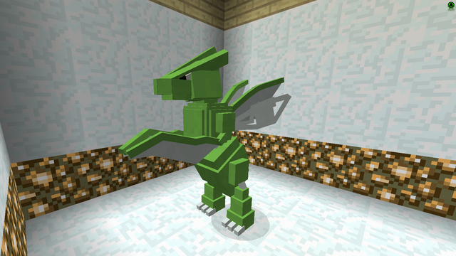 File:GScyther.png
