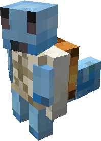 File:Squirtle.png