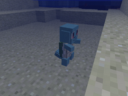 New-Shiny-Squirtle