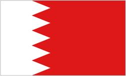 File:Bahrain.jpg