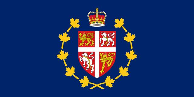 File:800px-Flag of the Lieutenant-Governor of Newfoundland and Labrador.png