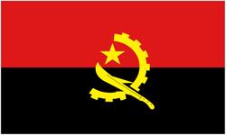 File:Angola.jpg
