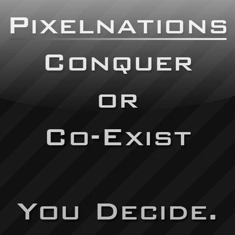 File:Pixelnations.jpg