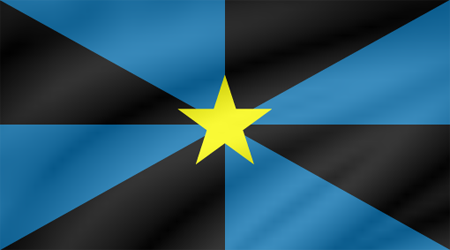 File:NPOFlag.png