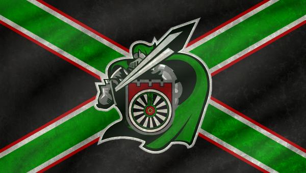 File:KoRT War Flag.png