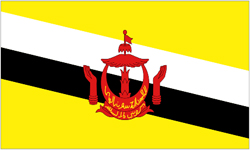File:Brunei.jpg