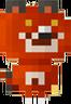 Mascot2Female