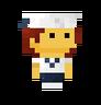 Sailor2Female