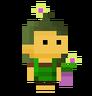 Florist3Female