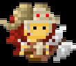 Barbarian3Female
