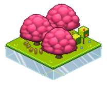 UtopiumBlossom