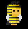 Bee Keeper3Male