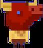 MinotaurMale