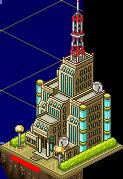 Telephone Company