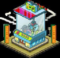 Arcade1-50