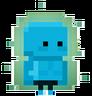 Atomic Hero3Male