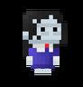Ghost2Female