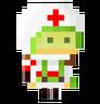 Paramedic3Female