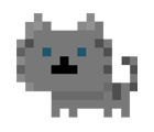 File:Tabby Cat.png