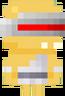 Cyclops3Male