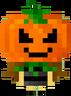 Jack-O-Lantern3Female