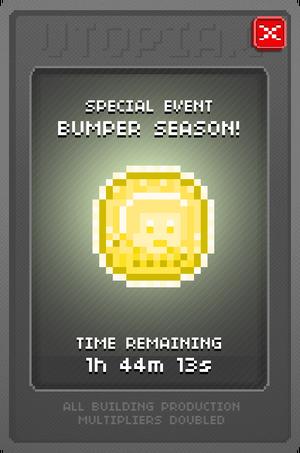 BumperSeason