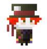 Wonderlander3Male