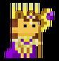 Ancient Hero2Female