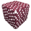 File:Block CherryFoliage.png