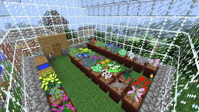 File:Block FlowerPots.png