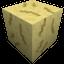 File:Block HayBlock.png