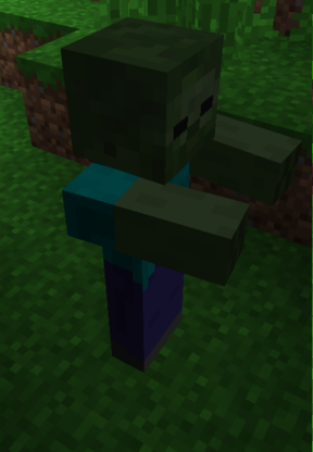 File:Mob Zombie.png