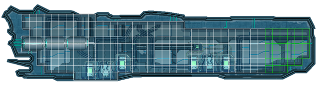 File:FederationShip11Interior.png