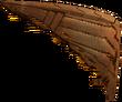 QtarianShip10Exterior