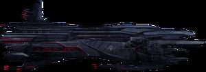 PirateShip10Exterior