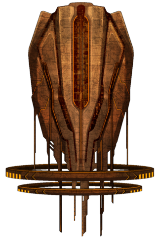 File:OracleShip10Exterior.png