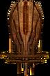OracleShip10Exterior